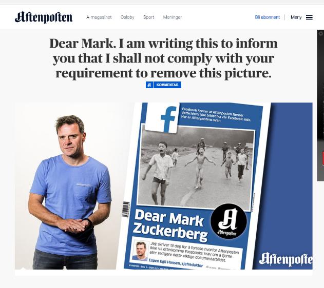 En bild som visar skärmbild, text, dagstidningBeskrivning genererad med hög exakthet